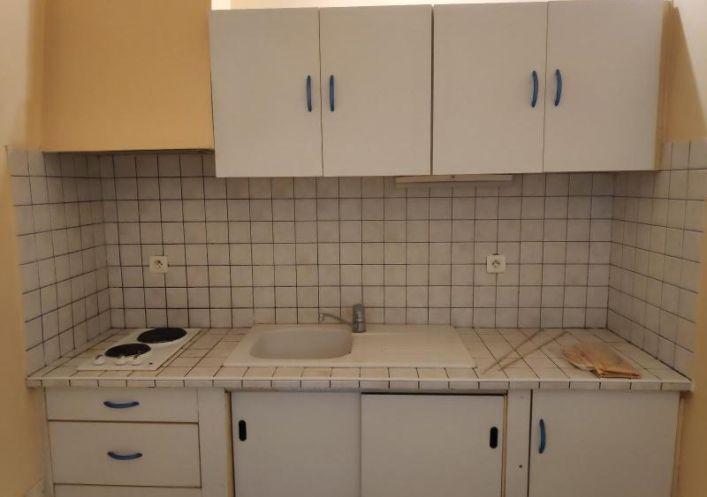 A louer Appartement Millau | Réf 120033243 - Sga immobilier