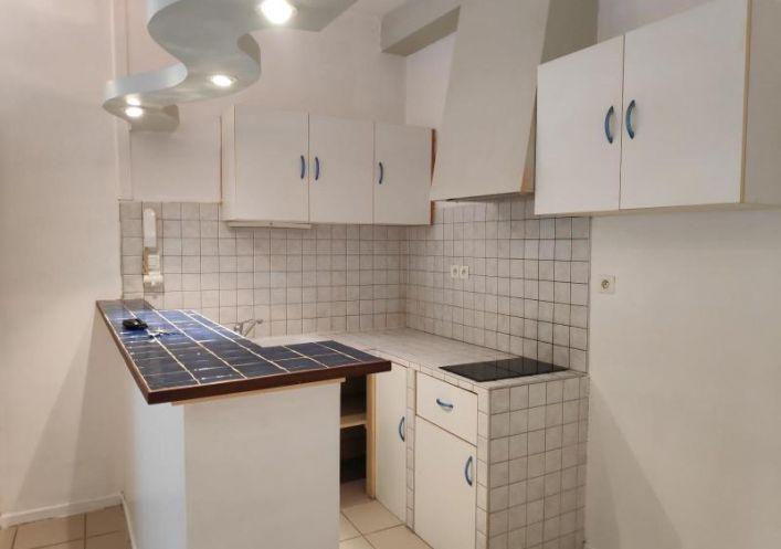 A louer Millau 120033244 Sga immobilier