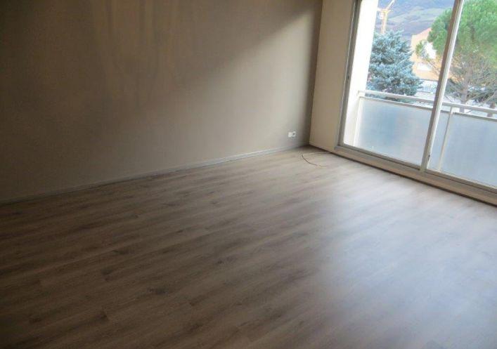 A vendre Millau 120033246 Sga immobilier
