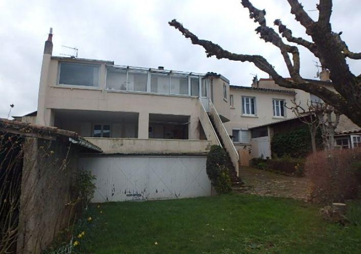 A vendre Millau 120033247 Sga immobilier