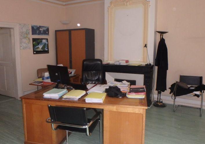 A vendre Appartement Millau | Réf 120033253 - Sga immobilier