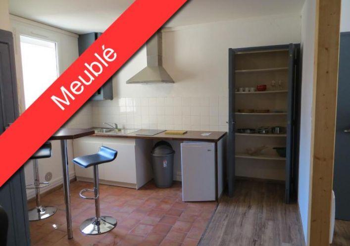 A louer Millau 120033262 Sga immobilier