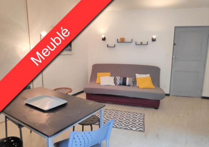 A louer Appartement Millau | Réf 120033278 - Sga immobilier