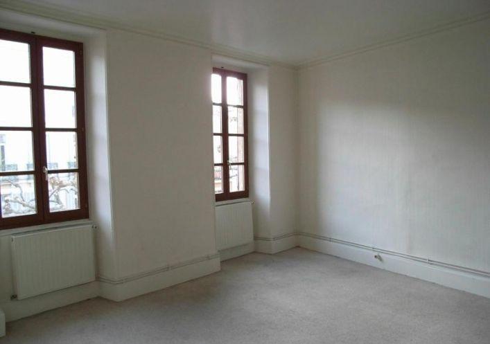 A louer Millau 120033283 Sga immobilier