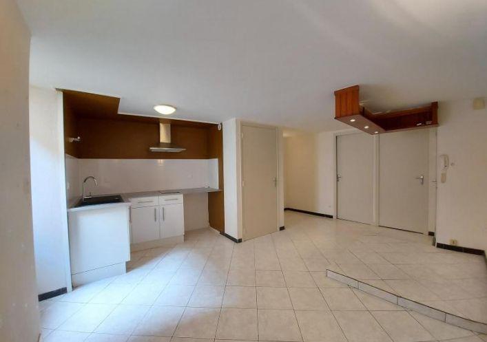 A louer Appartement Millau | Réf 120033313 - Sga immobilier