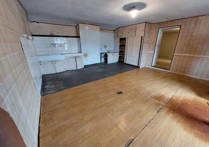A vendre Appartement à rénover Saint Rome De Cernon | Réf 120033320 - Sga immobilier