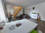 A vendre  Millau   Réf 120033322 - Sga immobilier
