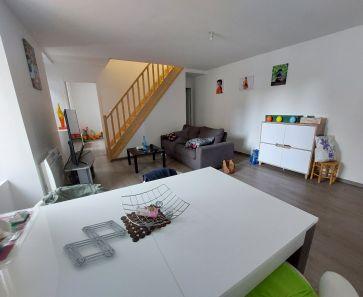 For sale  Millau | Réf 120033322 - Sga immobilier