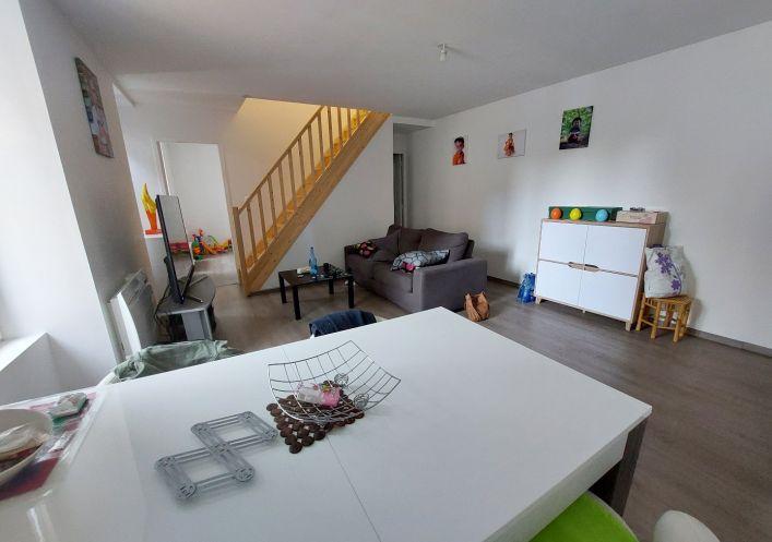A vendre Appartement Millau | Réf 120033322 - Sga immobilier