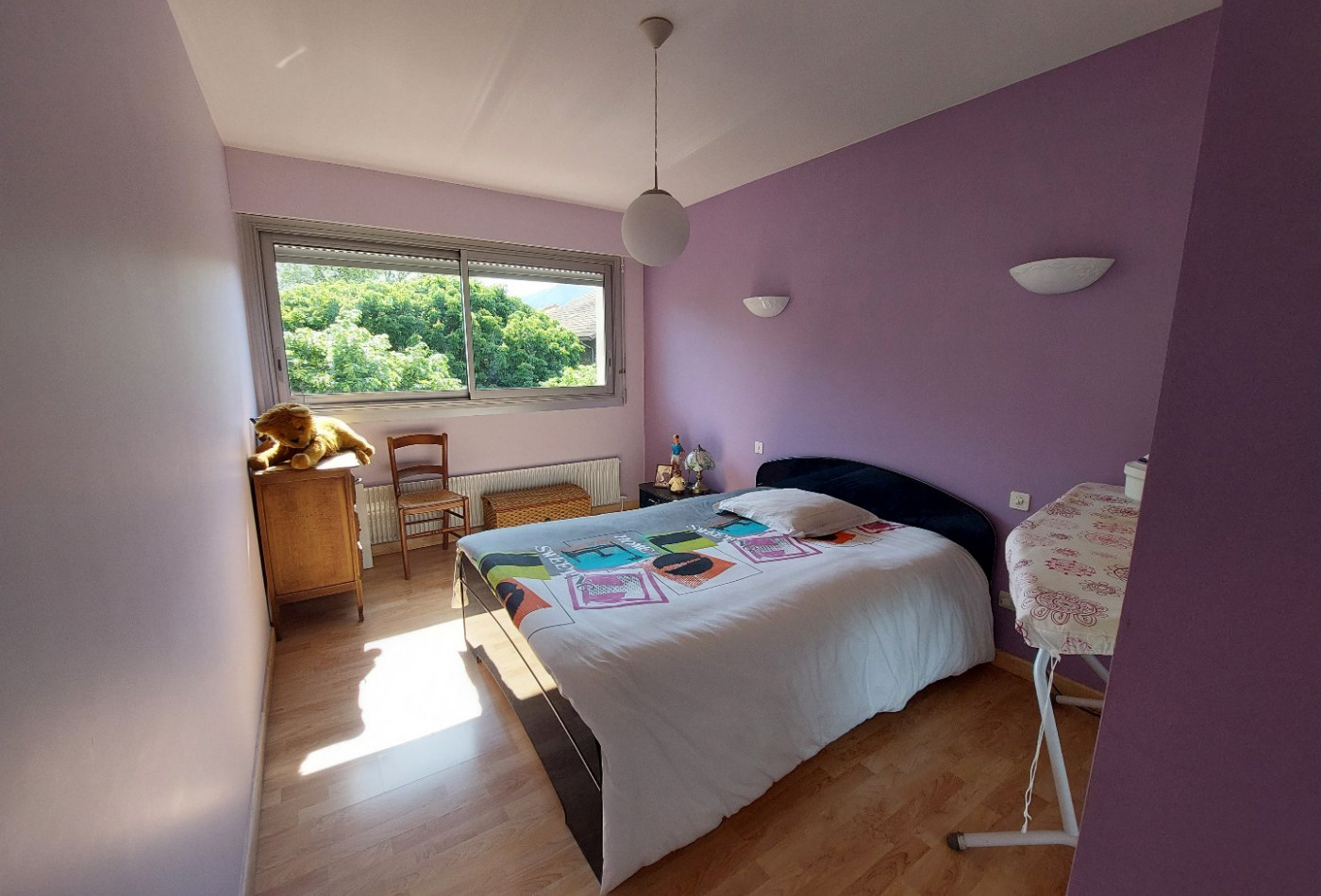 A vendre  Millau | Réf 120033334 - Sga immobilier