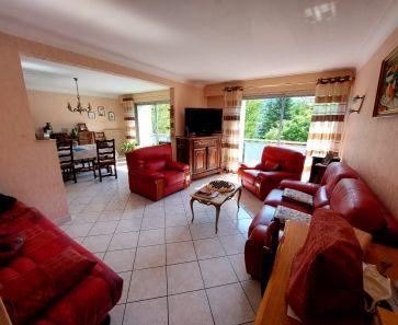For sale  Millau | Réf 120033334 - Sga immobilier