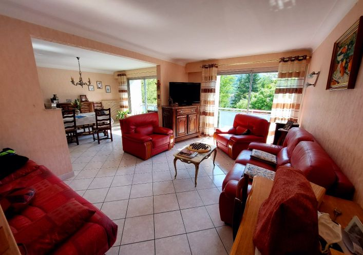 A vendre Appartement Millau | Réf 120033334 - Sga immobilier