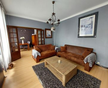 For sale  Millau | Réf 120033337 - Sga immobilier