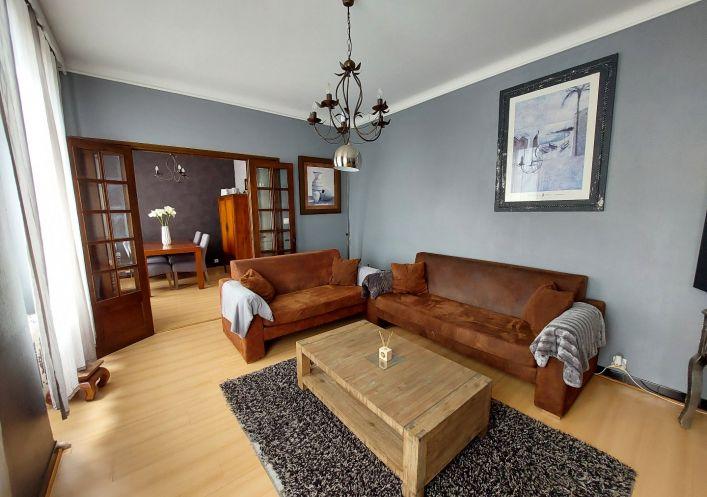 A vendre Appartement Millau | Réf 120033337 - Sga immobilier