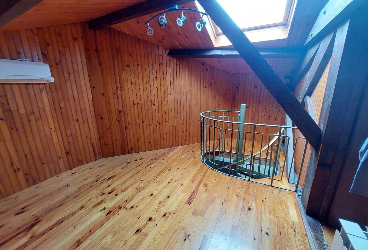 A vendre  Millau   Réf 120033337 - Sga immobilier