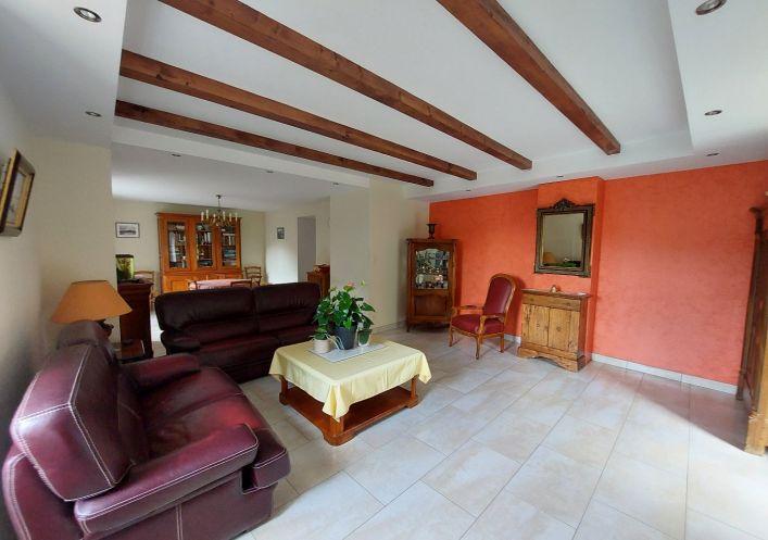A vendre Maison Castelnau Pegayrols | Réf 120033338 - Sga immobilier