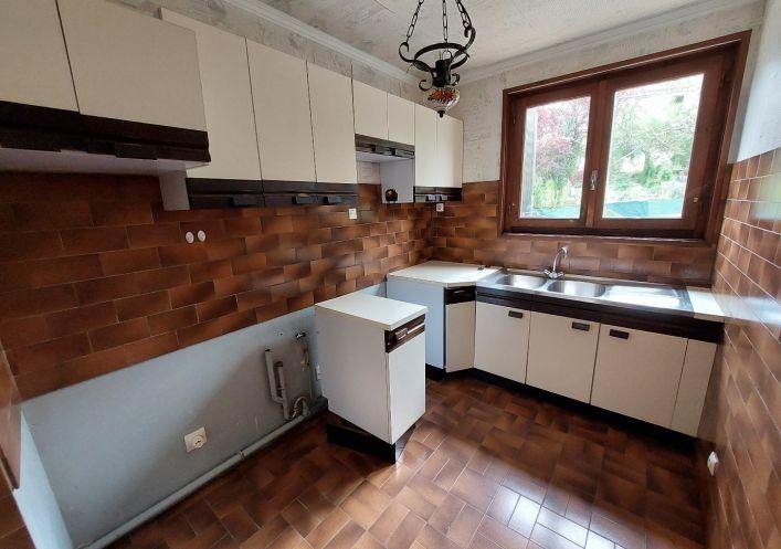 A vendre Appartement Millau | Réf 120033351 - Sga immobilier