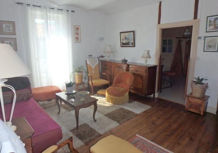 A vendre Millau 12003493 Sga immobilier