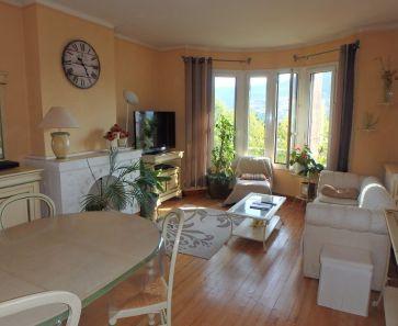 For sale Millau  120034 Sga immobilier