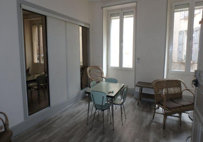 A louer Millau 12003964 Sga immobilier