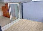 A vendre Rodez 120051001 Point habitat