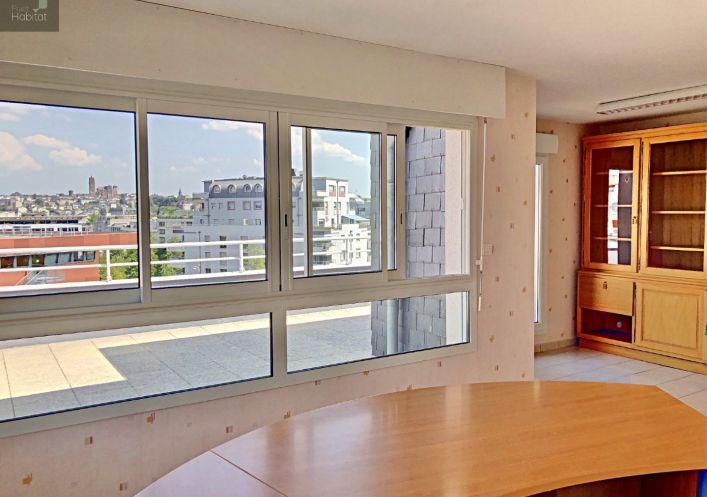 A vendre Rodez 120051003 Point habitat
