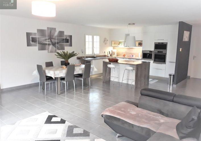 A vendre Maison Firmi   Réf 120051009 - Point habitat