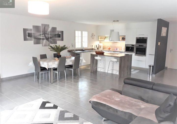 A vendre Maison Firmi | Réf 120051009 - Point habitat