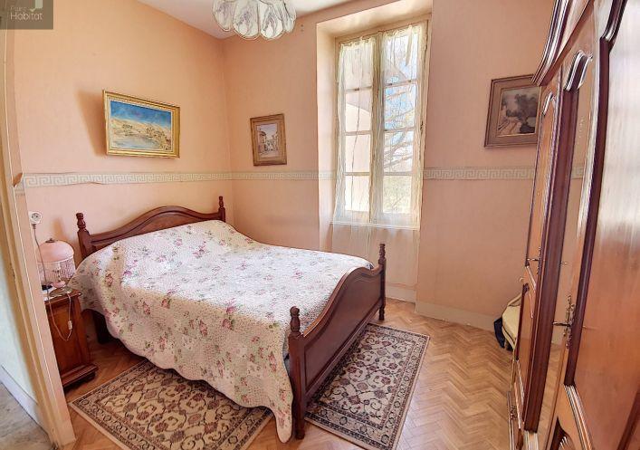 A vendre Maison Auzits | Réf 120051019 - Point habitat
