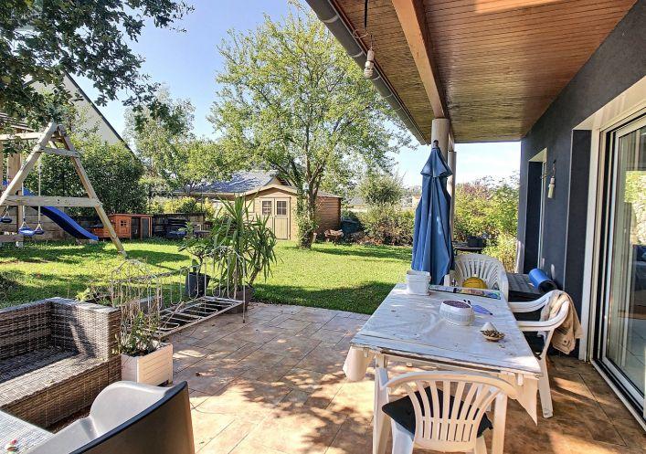 A vendre Onet Le Chateau 120051022 Point habitat