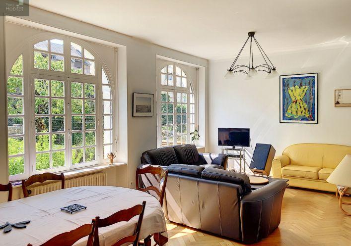 A vendre Rodez 120051023 Point habitat