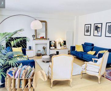 A vendre  Rodez | Réf 120051025 - Point habitat