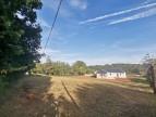 A vendre  Bertholene | Réf 120051026 - Point habitat