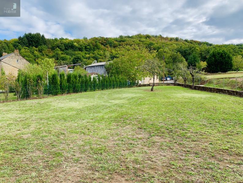 A vendre  Monteils   Réf 120051027 - Point habitat