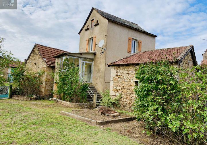 A vendre Maison Monteils | Réf 120051027 - Point habitat