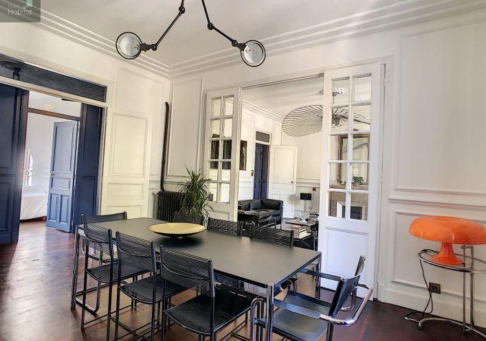 A vendre Rodez 120051028 Point habitat