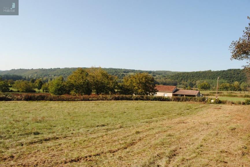 A vendre  Villefranche De Rouergue | Réf 120051032 - Point habitat