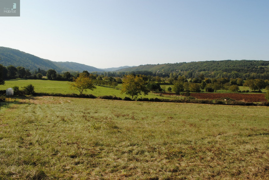 A vendre  Villefranche De Rouergue | Réf 120051033 - Point habitat
