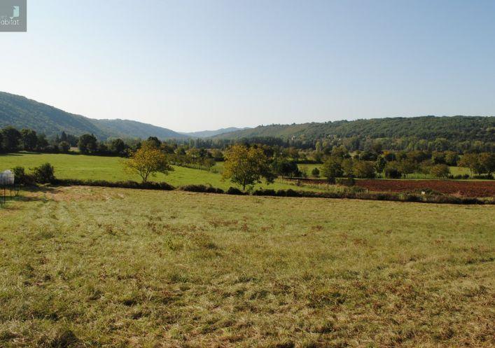 A vendre Villefranche De Rouergue 120051033 Point habitat