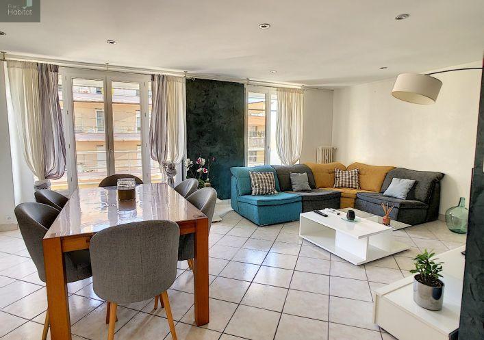 A vendre Rodez 120051043 Point habitat