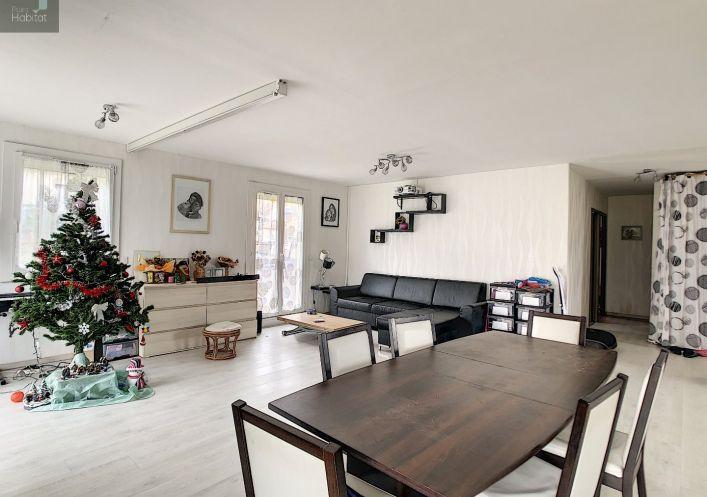 A vendre La Primaube 120051048 Point habitat