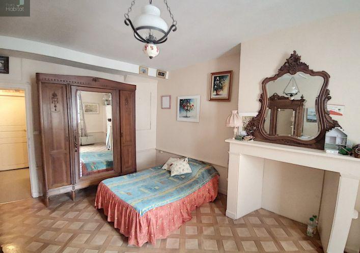 A vendre Saint Geniez D'olt 120051053 Point habitat