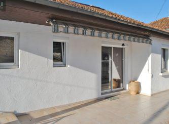 A vendre Villefranche De Rouergue 120051056 Portail immo
