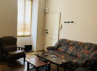 A vendre Villefranche De Rouergue 120051060 Portail immo