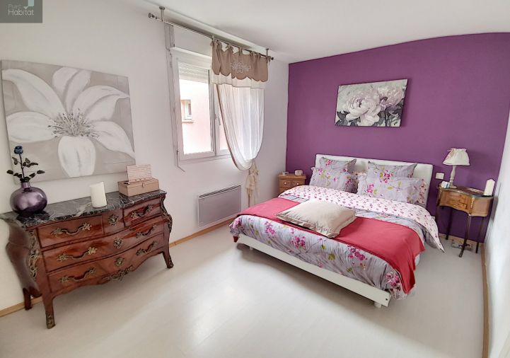 A vendre Appartement Firmi | Réf 120051061 - Point habitat