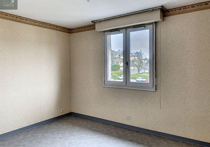 A vendre Appartement Villefranche De Rouergue | Réf 120051066 - Point habitat