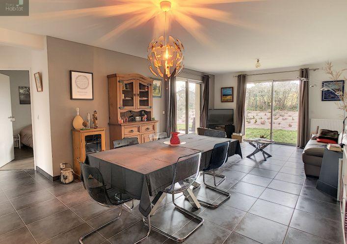A vendre Appartement Olemps | Réf 120051067 - Point habitat