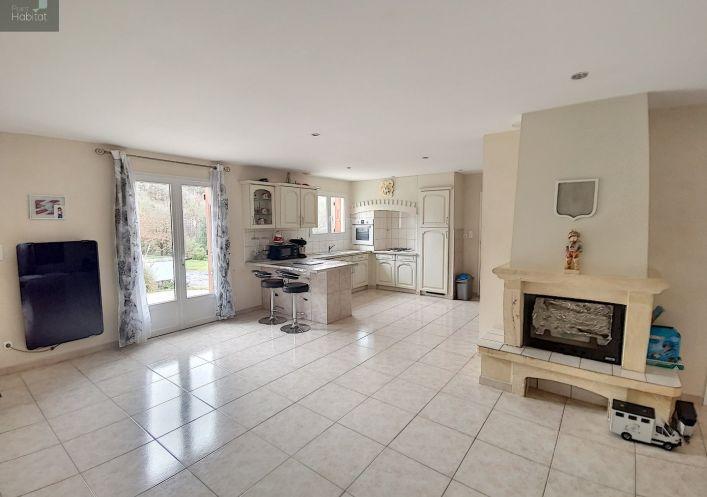 A vendre Maison Decazeville | Réf 120051068 - Point habitat