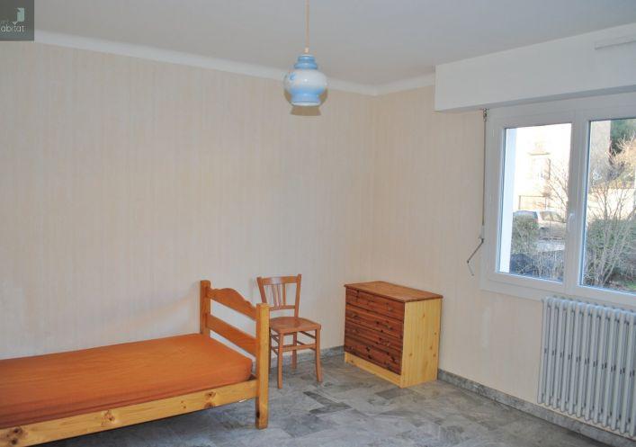 A vendre Appartement Villefranche De Rouergue | Réf 120051069 - Point habitat