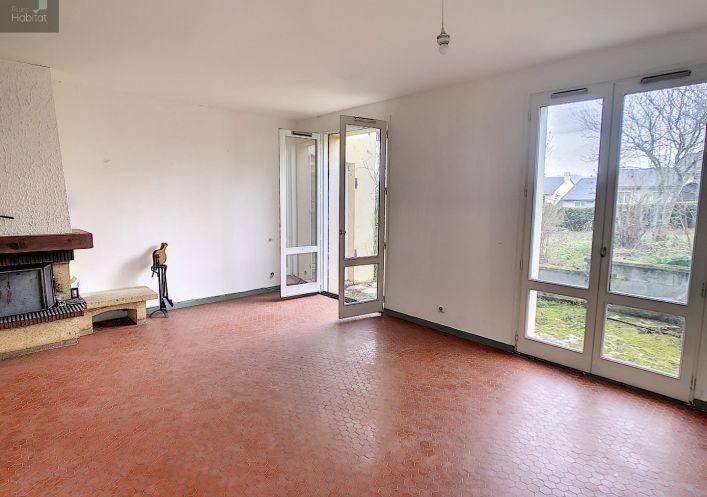 A vendre Maison Onet Le Chateau | Réf 120051072 - Point habitat